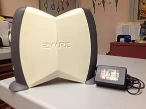 2Wire 1800HG HyperG Intelligent Gateway Broadband Router