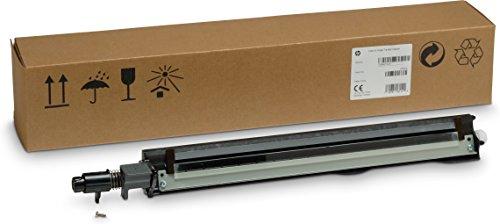 Preisvergleich Produktbild HP LaserJet Image Transfer Printer Cleaning Cartridge