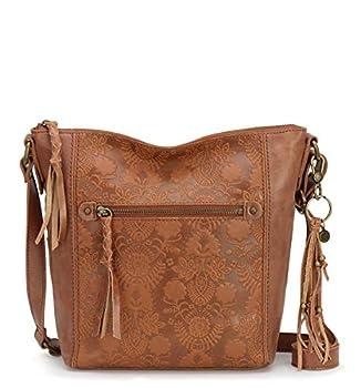 Best boho handbags Reviews