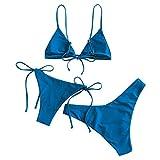 Zoom IMG-2 zaful bikini da donna imbottito