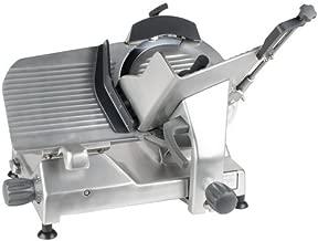Hobart EDGE12-1 1/2 HP Manual Slicer