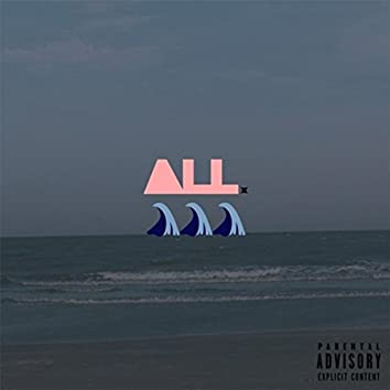 All Waves