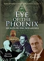 Eye of the Phoenix: Secret Mysteries 3 [DVD] [Import]