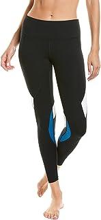 SHAPE activewear Women's Pacesetter Color Block Legging