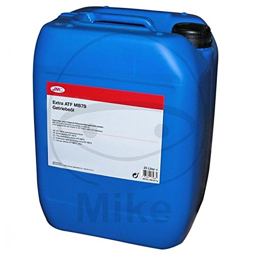 Getriebeöl ATF MB7S 20 Liter JMC extra Valvoline 5580198