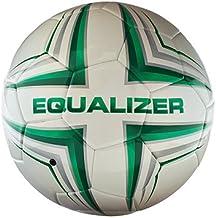 MacGregor Equalizer Soccerball Sz 3