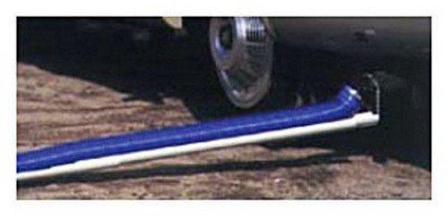 Valterra (A04-0009) Easy Slider Sewer Hose Support
