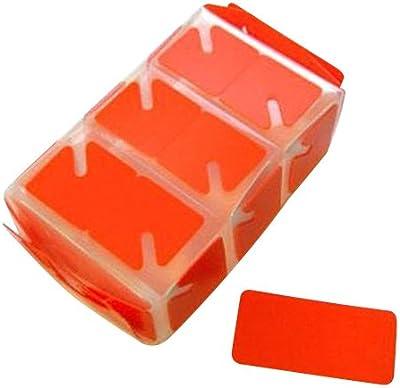 携帯折箱 オリモッター40長 3個セット オレンジ 2101al