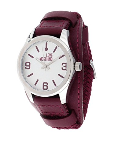 Moschino MW0417 watches