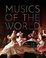Musics of the World