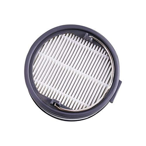 Filtro HEPA para escoba eléctrica JIMMY JV63 y JV65