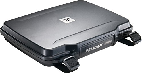 Pelican 1075CC Laptop Case With Liner