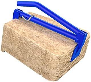 Best concrete block tongs Reviews