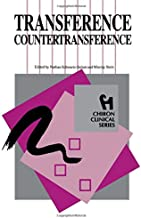 Transference/Countertransference