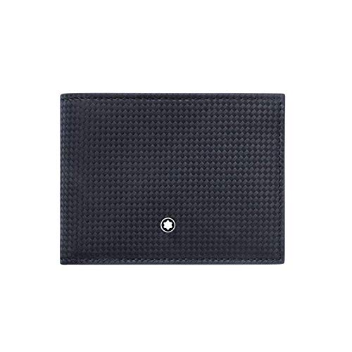 Montblanc portafoglio Extreme 116360