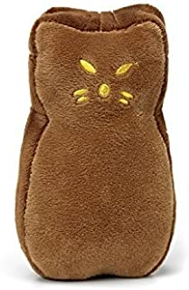 Peeps Limited Edition Halloween Cat Plush - 5 by Peeps
