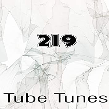 Tube Tunes, Vol.219