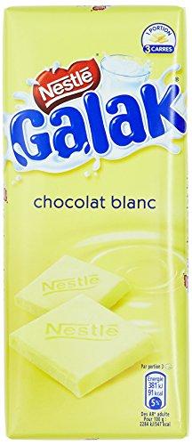 Galak Original