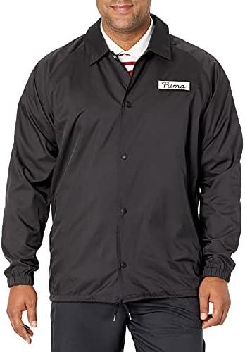 Cheap coach jackets _image3