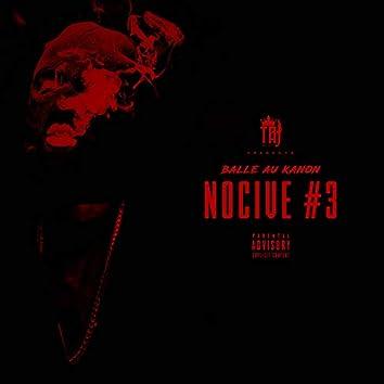 Nocive #3
