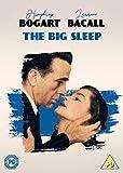 Big Sleep The [Edizione: Regno Unito]