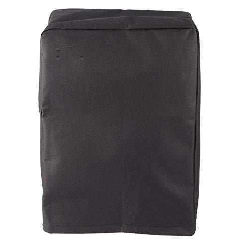 Fdit Impermeable a Prueba de Polvo 600D Oxford Cloth Jack eléctrico Cubierta...