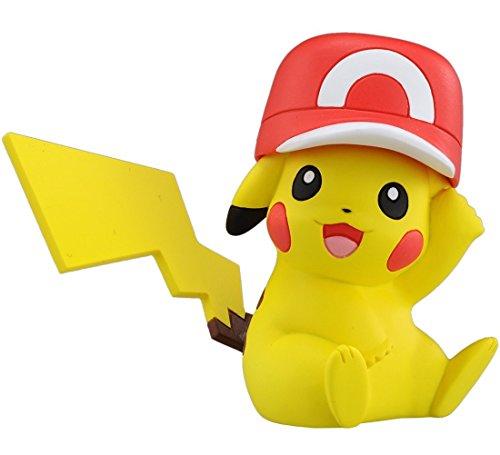 TAKARA TOMY Takaratomy Pokemon X & Y MC-069 - 2