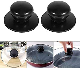 Best cooking pot lid knobs Reviews