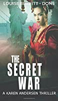 The Secret War (Karen Andersen)
