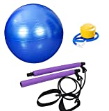 SourceDIY Occupational & Physical Therapy Aids