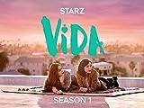 41ftIjNPHiL. SL160  - Pas de saison 4 pour Vida, Starz va prochainement fermer le bar d'Emma et Lyn
