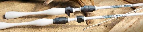 St. Croix Legend Xtreme Inshore Casting Rod,...