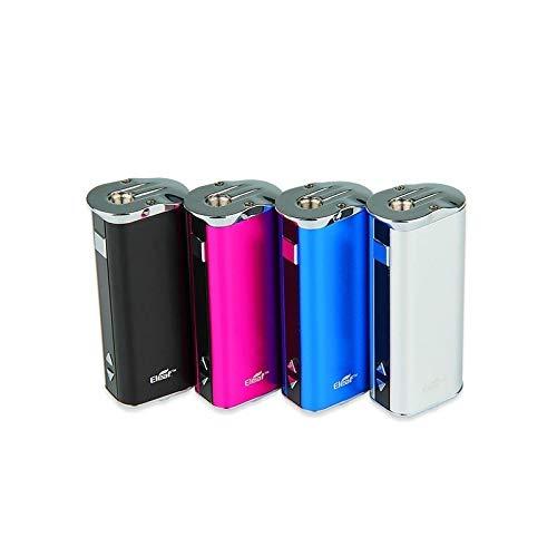 Eleaf - Batterie Istick 30W by Eleaf couleur - Metal sans Nicotine ni Tabac