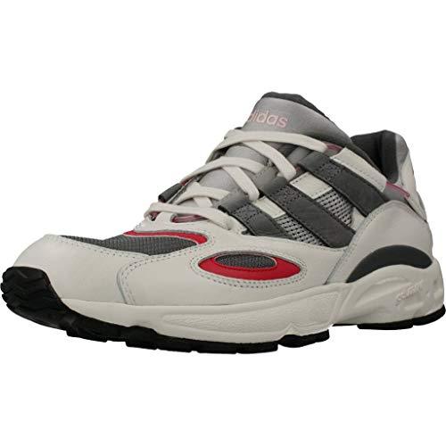 Adidas Originals Calzado Deportivo LXCON 94 para Hombre Blanco 43 1/3 EU