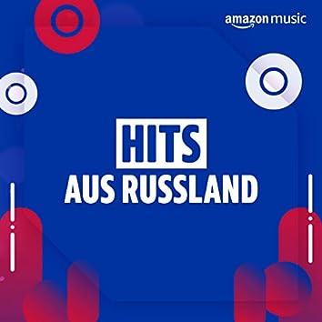 Hits aus Russland