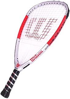 Best wilson n blade tennis racket Reviews