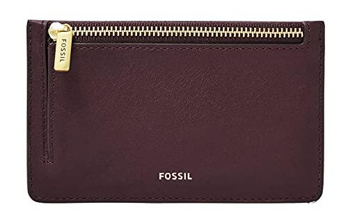 Fossil SL7931503 Ladies Logan Cardholder