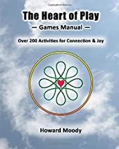 Best play with heart Reviews