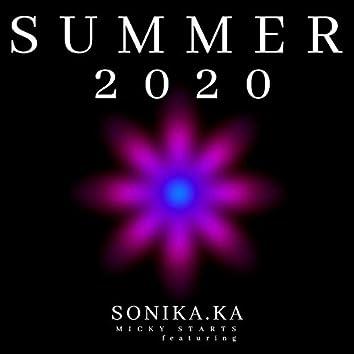 Summer 2020