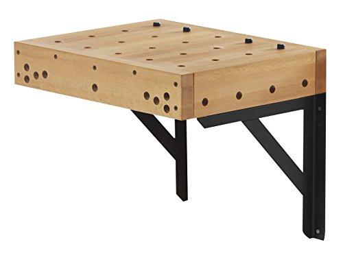 Sjobergs Elite Clamping Platform for Sjöbergs Elite Workbenches, SJO-33467