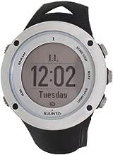Suunto Ambit2 GPS Watch by Suunto