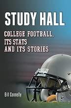 Best football study hall Reviews