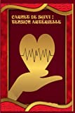 CARNET DE SUIVI TENSION ARTÉRIELLE: Pression artérielle Carnet de suivi: Passeport de tension artérielle à remplir ,plus 11 ans de relevé d'automesure ... pour femmes ;hommes ;journal 120 pages
