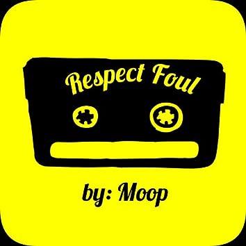 Respect Foul