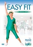 Easy Fit - Diana Moran