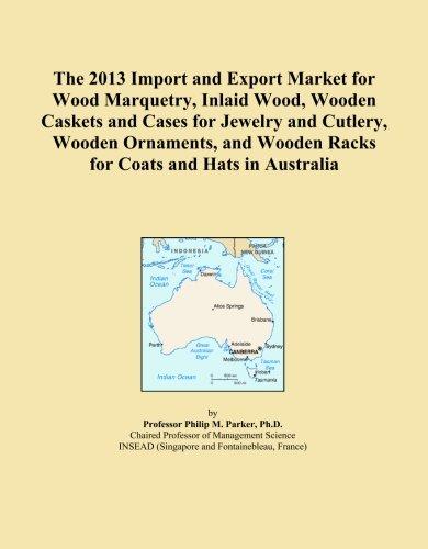 Wooden Coat Rack Australia