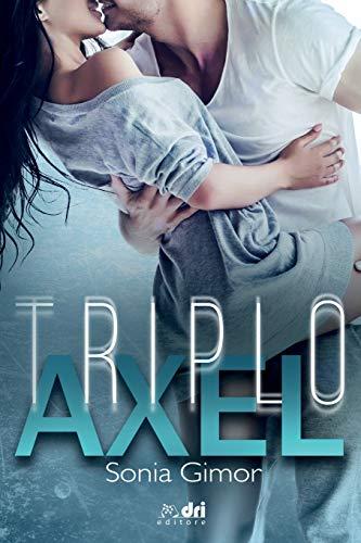 Triplo Axel