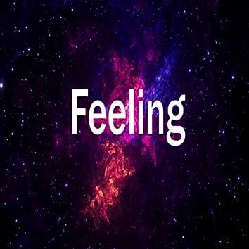Feeling (Instrumental Version)