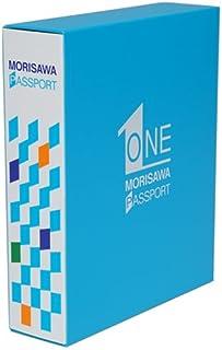 MORISAWA PASSPORT ONE新規