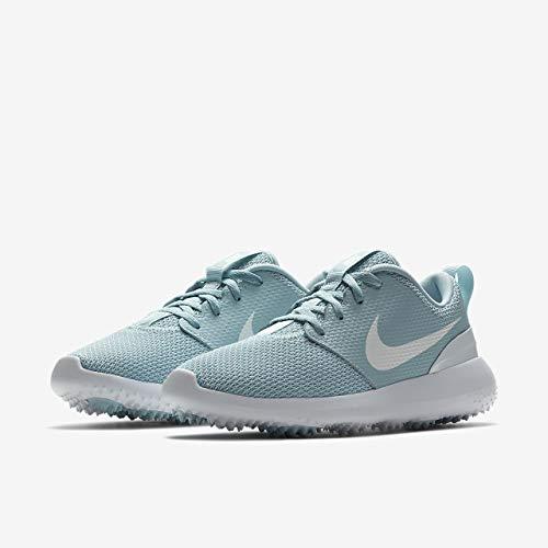 Nike WMNS Roshe G, Chaussures de Golf Femme, Multicolore...